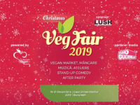 vegfair 2019
