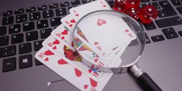 platinum online casino