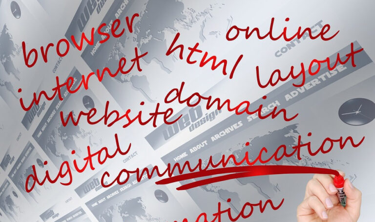 Domenii Web
