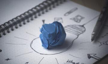 idei afaceri