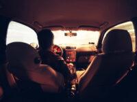 sofer uber