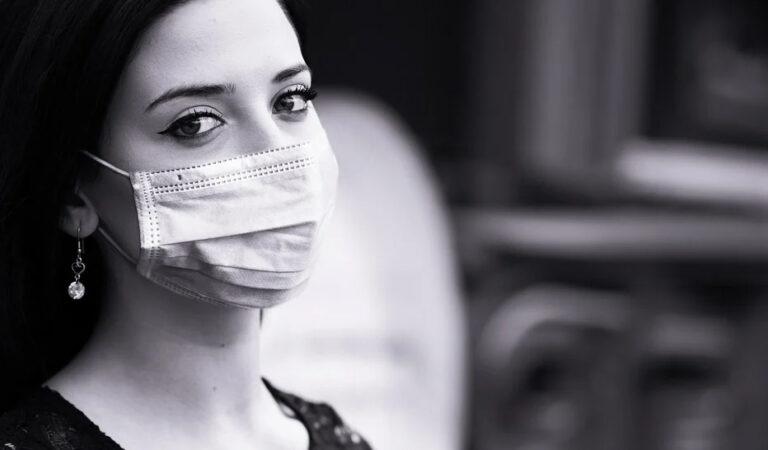 Conduita terapeutica in cazul unei suspiciuni de infectie cu SARS-COV2