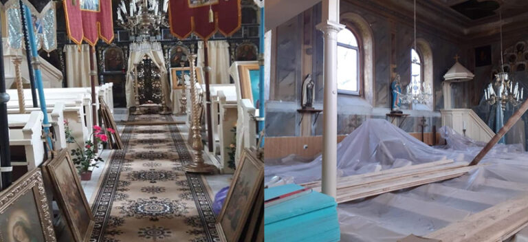 biserica-ortodoxa-sfintii-mihail-si-gavriil-din-ady-endre