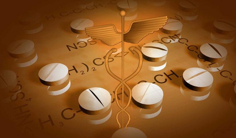 Imunomodulatorul OROSTIM HV lansat pe piață de Institutul Cantacuzino