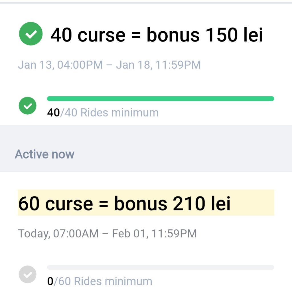 bonus bolt