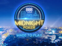 Midnight Poker Tv