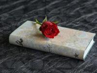 poezii si carti