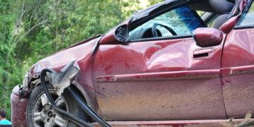 asigurare accident rca
