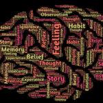 neuro brain 120