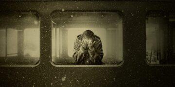 Refularea emotiilor