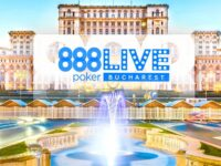 888live poker bucharest 2021