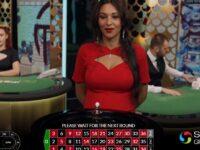 casino live printes skywind