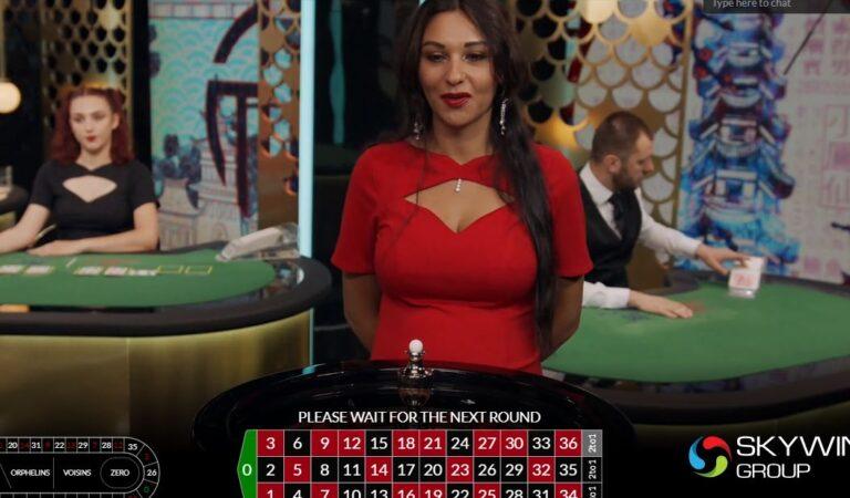 Printes cazino, unul din cele mai bune cazinouri din Romania?