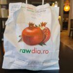 Rawdia