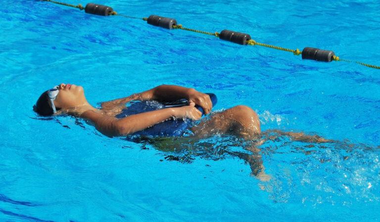 Sportul si dezvoltarea armonioasa a copilului